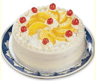 Five Star Cakes To India Send Cakes To India Send Fresh Cakes To