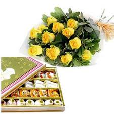 Wedding Gift Delivery In Chennai : ... gift delivery in Chennai, dark chocolate cakes, Chennai gift shops